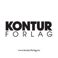 Kontur Forlag
