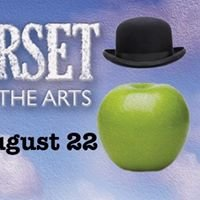Summerset Festival of the Arts