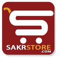 SakrStore.Com