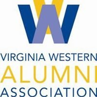 Virginia Western Community College Alumni Association