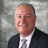 Shawn Langan, NAI Ruhl Commercial Company