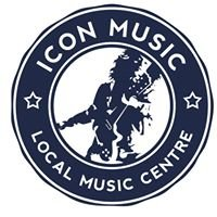 Icon Music Ltd