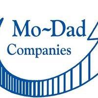 Mo-Dad Companies
