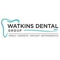 Watkins Dental Group