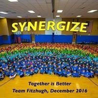Fitzhugh Park Elementary School