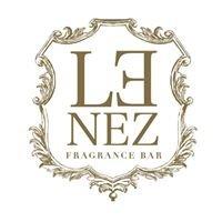 Le Nez Fragrance Bar