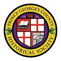 Prince George's County Historical Society