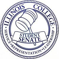 Illinois College Student Senate