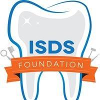 ISDS Foundation