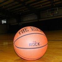 Rock Rec Sports Complex