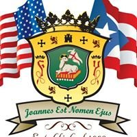 Puerto Rican Parade of Fairfield County, Inc.