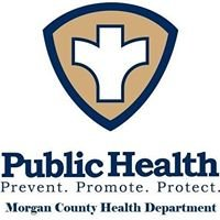 Morgan County Health Department