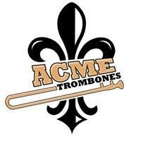 Acme Trombones