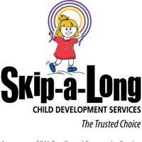 Davenport Skip-a-Long Center