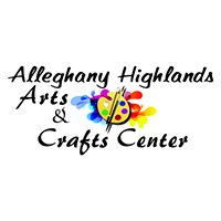 Alleghany Highlands Arts and Crafts Center