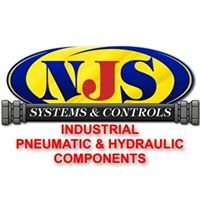 NJS SYSTEMS & CONTROLS