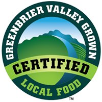 Greenbrier Valley Grown