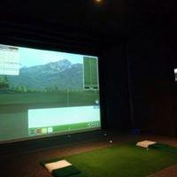 Golf 365