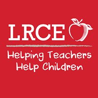 Louisiana Resource Center for Educators