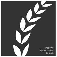 Poetry Foundation Ghana