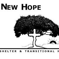 New Hope Shelter & Transitional Housing