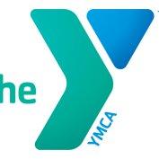 Oneonta Family YMCA