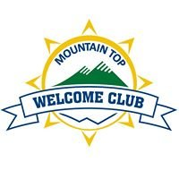 Mountain Top Welcome Club