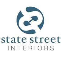State Street Interiors & Furniture
