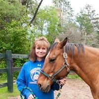 Pine Point Riding Stables LLC