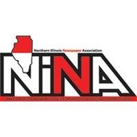 Northern Illinois Newspaper Association