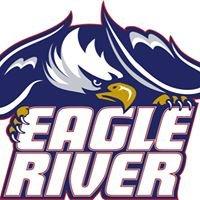 Eagle River Hockey & Sports Arena