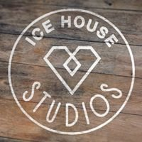 Ice House Studios