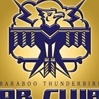 Baraboo Football Boosters Quarterback Club