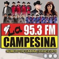 La Campesina 95.3