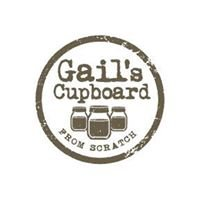Gail's Cupboard