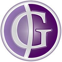 Group Benefit Consulting, LLC