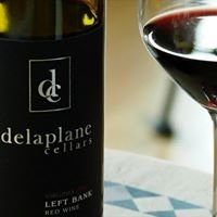 Delaplane Cellars