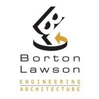 Borton-Lawson