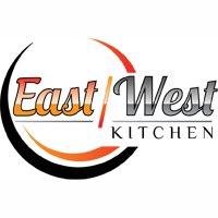 East/West Kitchen