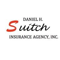 Daniel H. Suitch Insurance Agency Inc.