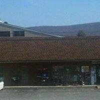 Baileys Building Supplies