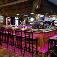 Franklin Street Bar & Grill