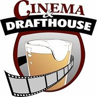 Cinema and Drafthouse, West Hazleton PA