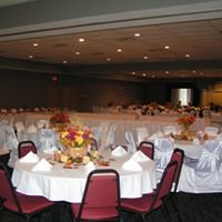 Annawan Banquet And Meeting Center