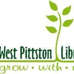 West Pittston Library