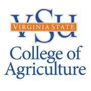 VSU College of Agriculture Coop Ext - Small Fruits and Vegetables Program