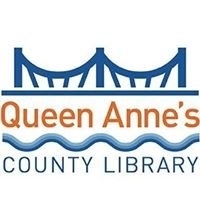 Queen Anne's County Library