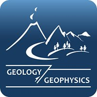University of Wyoming Department of Geology and Geophysics
