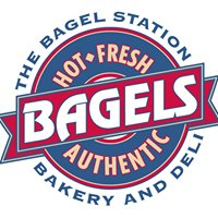 Bagel Station II