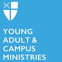 Episcopal Young Adult and Campus Ministries
